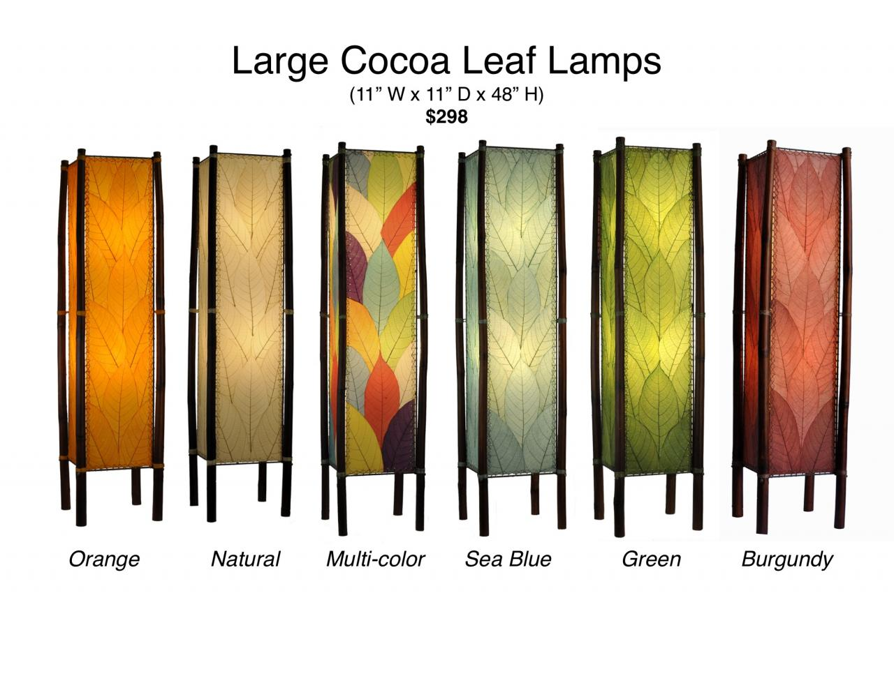 palm product name image gold modern lamp selection floor lamps of leaf mid century